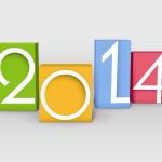 Happy-New-Year_-Inscription-2014-Image-3