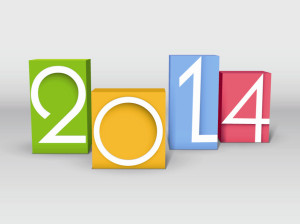 Happy-New-Year_-Inscription-2014-Image-3